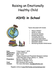 ADHD Workshop 8.7.15 Cover as JPEG
